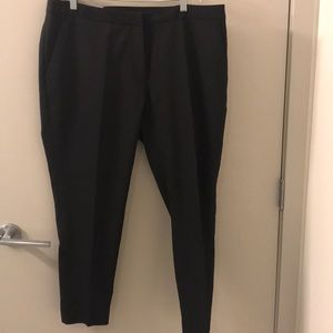 New with tags H&M slacks